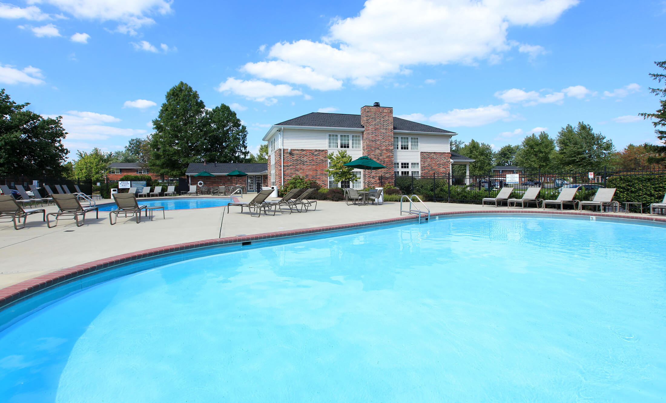 3 bedroom apartments northwest indianapolis. welcome home to reflections apartments. outstanding northwest location 3 bedroom apartments indianapolis n